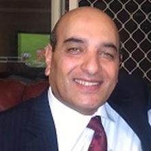 Doctor Wagga - Adel Solomon