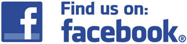 Find Wagga Doctors on Facebook