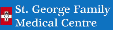 St George Family Medical Centre